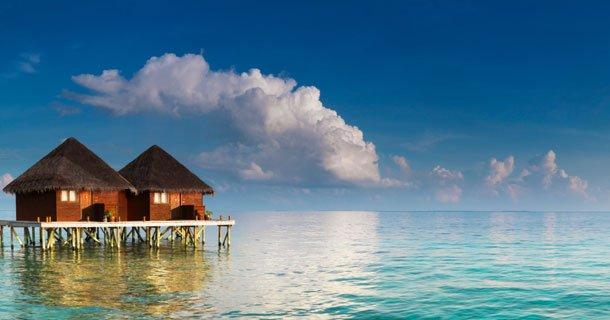 Ca sent les vacances gratuites chine voyages - Vacances gratuites gardiennage ...