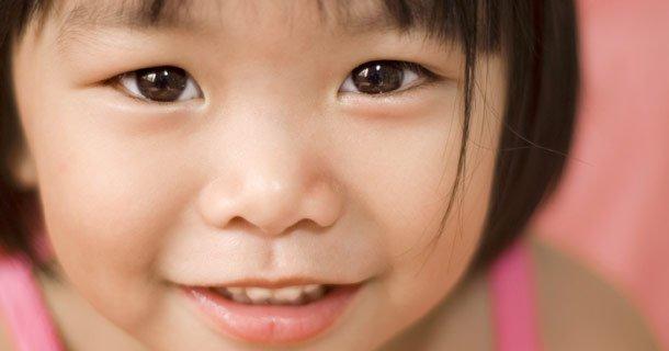 6 conseils pour voyager en chine avec des enfants chine voyages. Black Bedroom Furniture Sets. Home Design Ideas