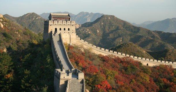 Hotel-insolite-au-bord-de-la-Grande-Muraille-de-Chine
