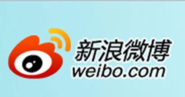 Weibo un instrument de contre pouvoir en devenir