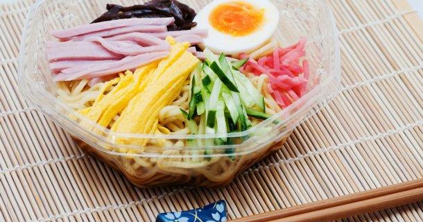 Cuisine en chine archives chine voyages - Cuisine de saison septembre ...