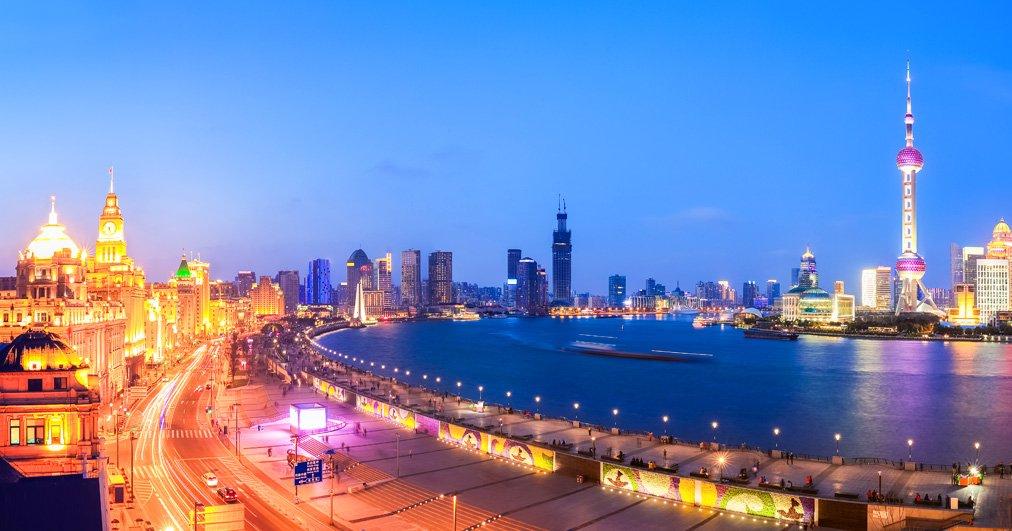 Top-10-des-lieux-atypiques-Shanghai-bund-Chinevoyages