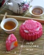jelly-mooncake-recipe-1