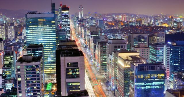 Viree-Shopping-a-Seoul