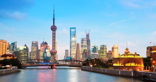 Top-10-des-lieux-atypiques-a-Shanghai-Chinevoyages