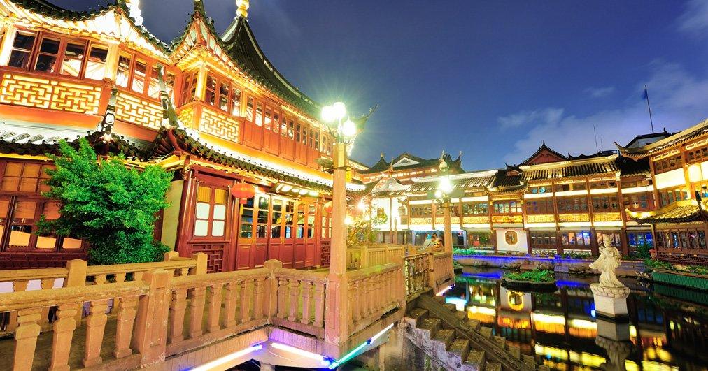 Top-10-des-lieux-atypiques-a-Shanghai-Yu-Garden-Chinevoyages