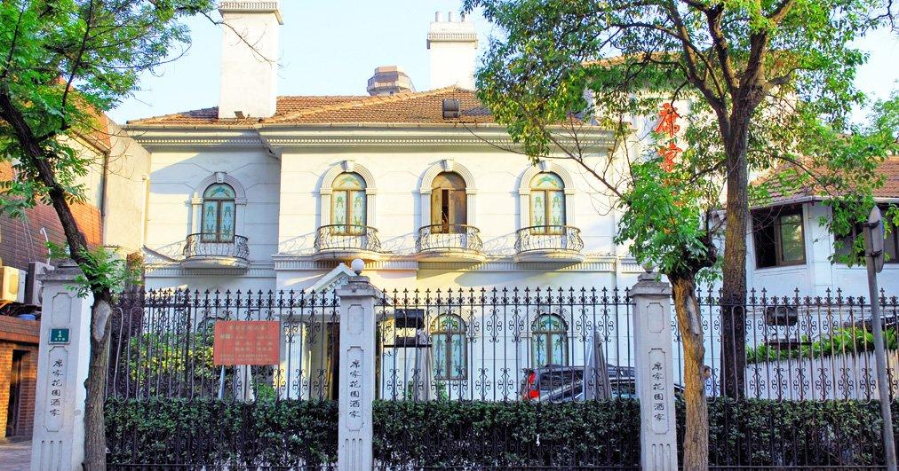 Top-10-des-lieux-atypiques-a-Shanghai-concession-Chinevoyages