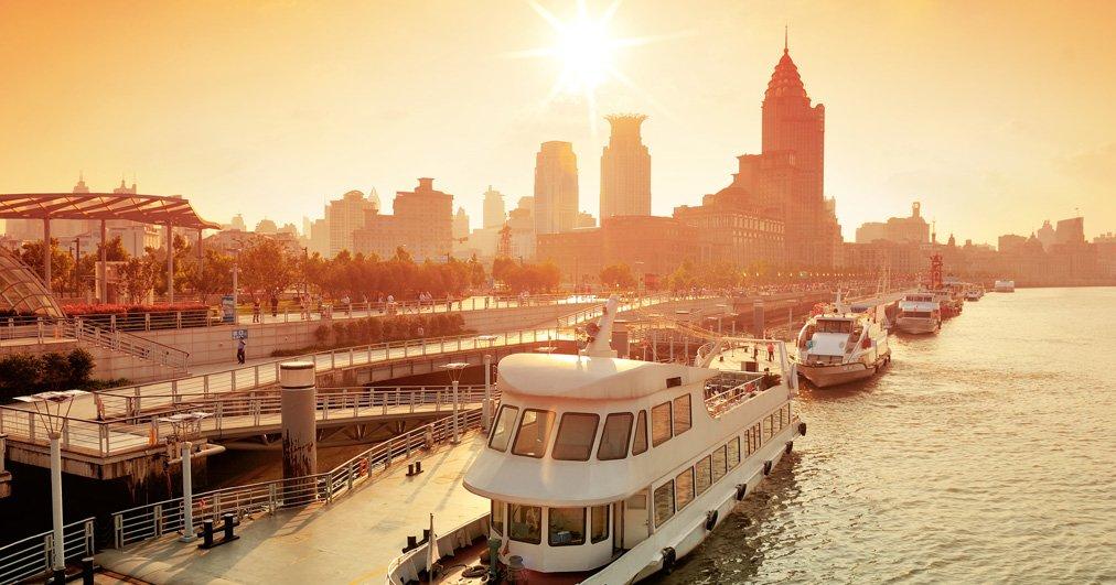 Top-10-des-lieux-atypiques-a-Shanghai-croisiere