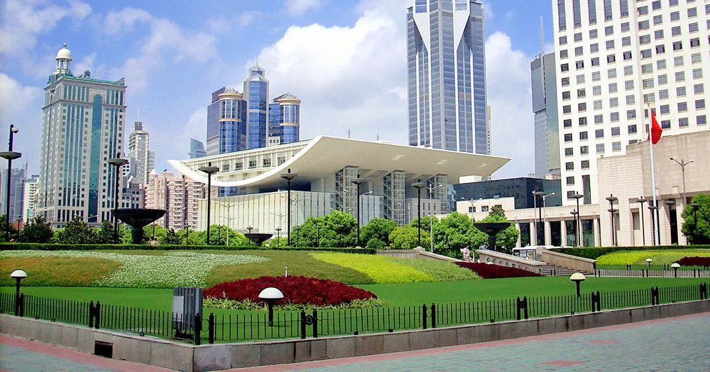 Top-10-des-lieux-atypiques-a-Shanghai-opera-Chinevoyages