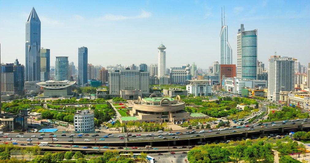 Top-10-des-lieux-atypiques-a-Shanghai-people-square-Chinevoyages