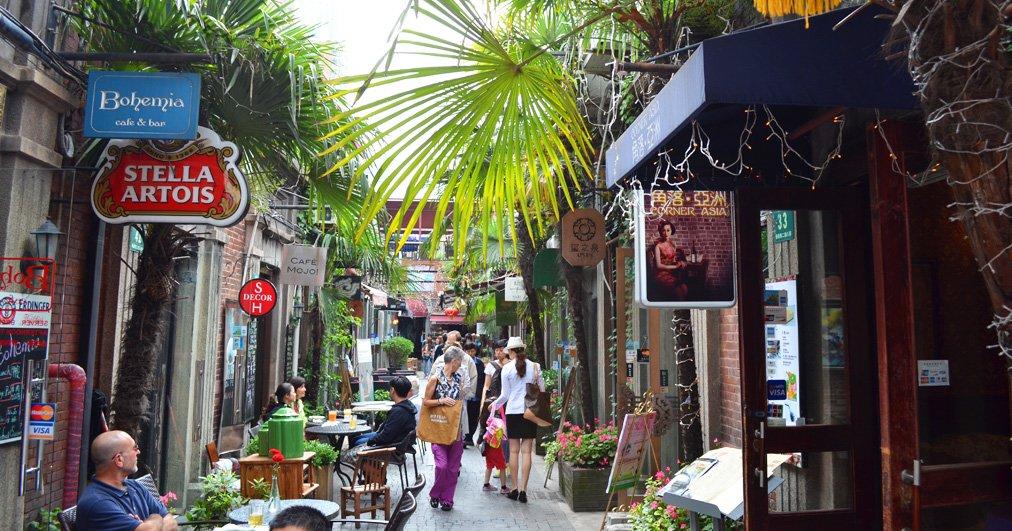 Top-10-des-lieux-atypiques-a-Shanghai-tianzifang-1012x531