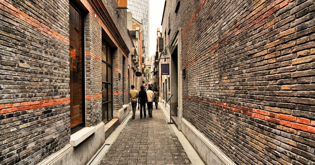 Top-10-des-lieux-atypiques-a-Shanghai-xintiandi-Chinevoyages