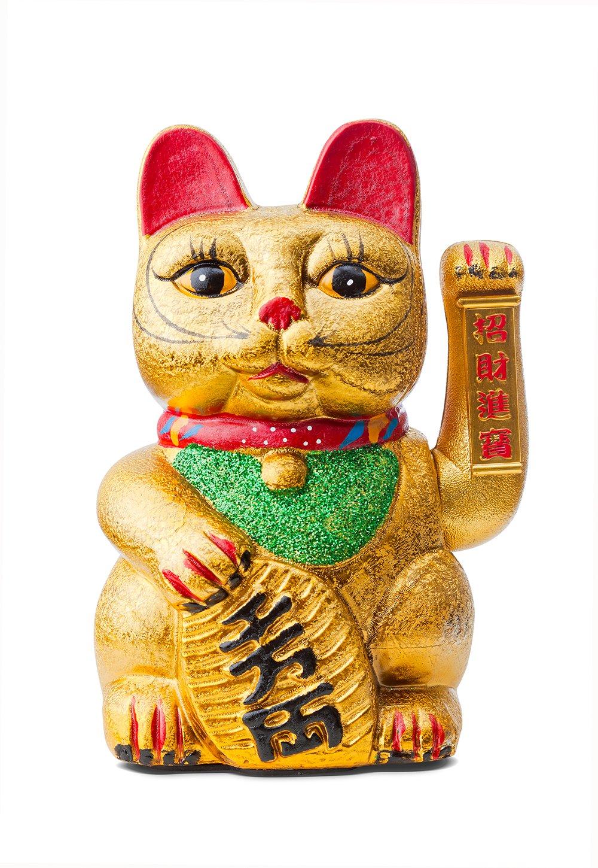superstition en chine